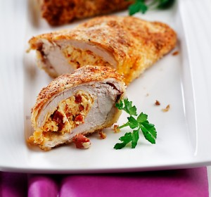 chorizo-stuffed-chicken-cropped.jpg