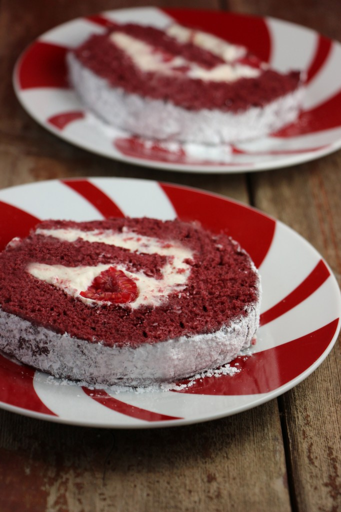 Red Velvet Cake Recipe With Oil And Buttermilk