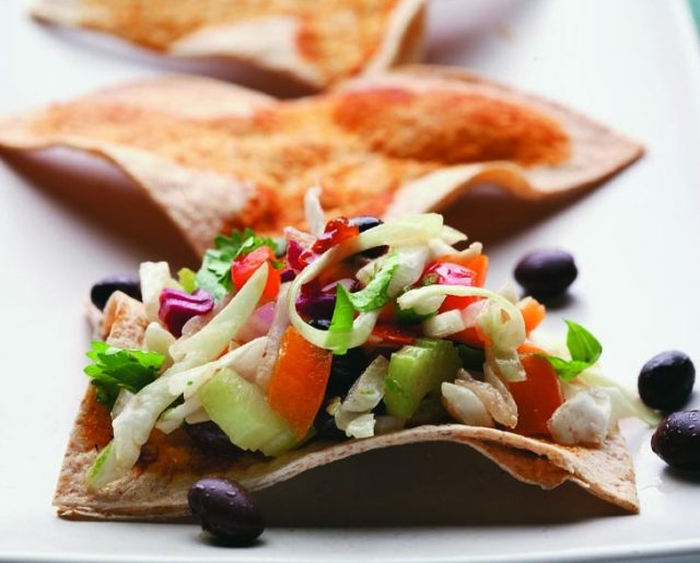 Our top Cinco Recipe choices for Cinco de Mayo!