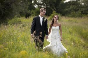 Simon and Amanda Ellis | www.canolaeatwell.com