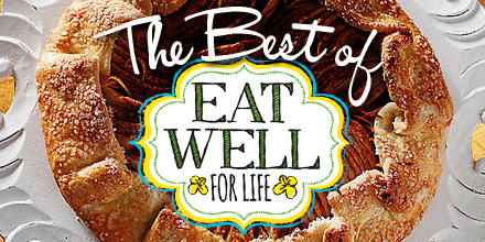 The Best of Eat Well