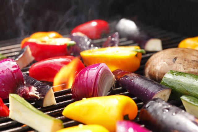 Coast to Coast: BBQ Recipes