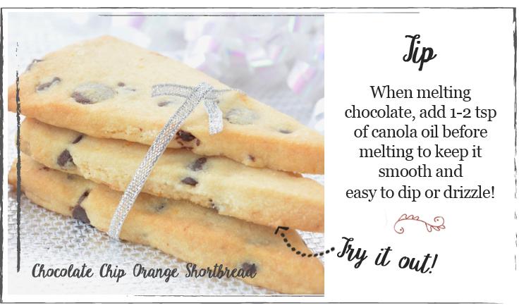 chocolate-chip-orange-shortbread