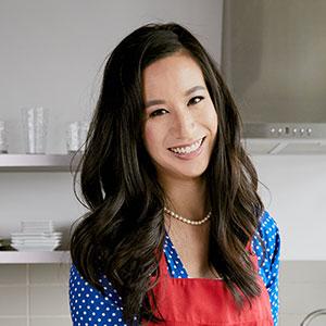 Michelle Jaelin